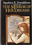 The Mirror of Her Dreams: (#1) (Mordant's Need)