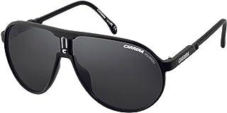 97365392ce Carrera Champion, Gafas de sol Aviador Unisex