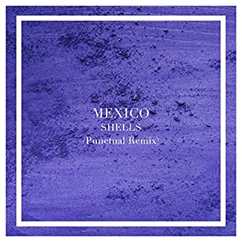 Mexico (Punctual Remix)