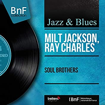 Soul Brothers (Remastered, Mono Version)