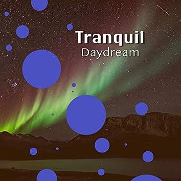 # 1 Album: Tranquil Daydream