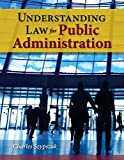 Public Administration Law