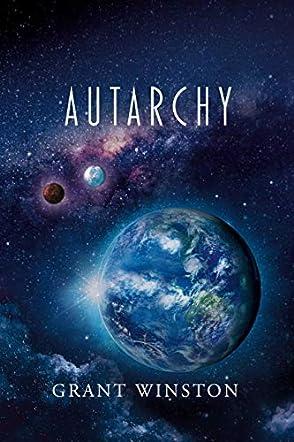 Autarchy