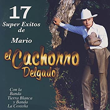 17 Super Exitos De Mario
