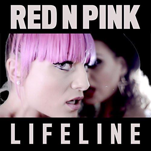 RedNPink