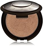 BECCA - Shimmering Skin Perfector Pressed High Lighter, Opal: Neutral, white gold with soft pink pearl, 0.28 oz.