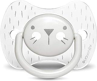 Suavinex 306602 - Suavinex - chupete premium para bebés 6-