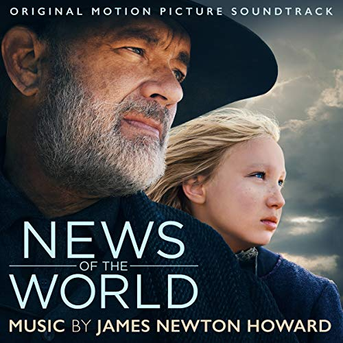 News of the World (Neues