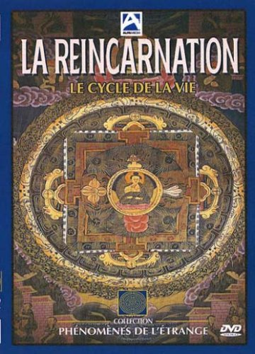 Реинкарнация: өмір циклі