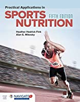 Practical Appls in Sports Nutrition