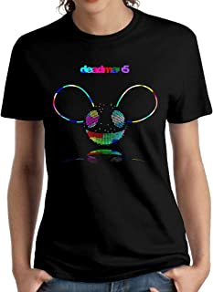 3D Printed T-Shirts Smile Every Day Written Brushes by Hand Suitable Futolkah Short Sleeve Tops Tees