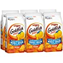 6-Count Pepperidge Farm Goldfish Baked