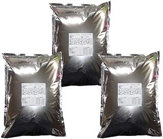 リパック品 ピナクル(並行輸入品) グレインフリー トラウト&スィートポテト 12kg(4kg×3袋)