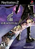 Grandia 3 / Game