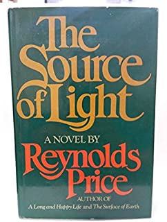 The source of light