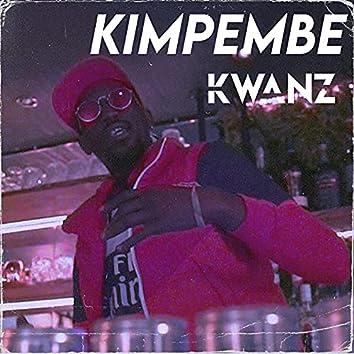 Kimpembe