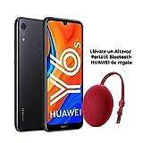Huawei Y6s - Smartphone de 6.09' (RAM de 3 GB, Memoria de 32 GB,...