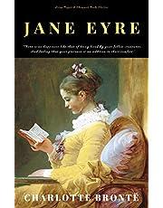 Jane Eyre (English Edition)