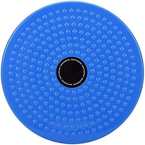 DEWUFAFA Quantity limited Twisting Waist Oklahoma City Mall Disc Machine Reduc Belly