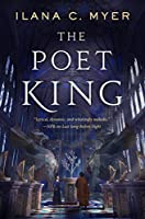 The Poet King (Harp and Ring Sequence)