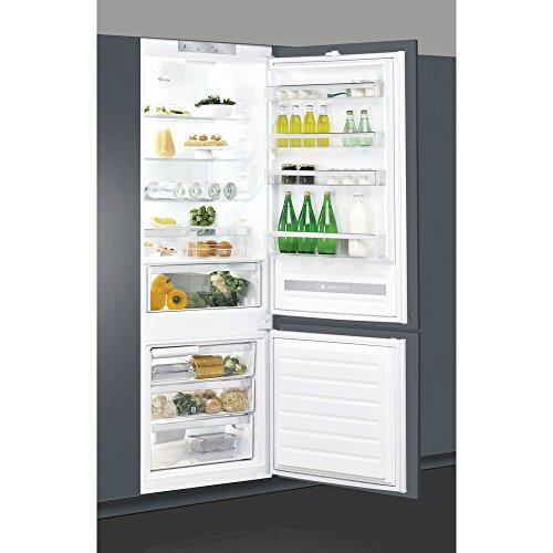 frigo da 75 incasso online