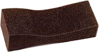 Players Economy Foam Violin Shoulder Pad; 1/4-1/8 Violin
