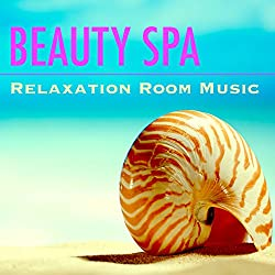 Beauty Spa – Relaxation Room Music: Songs for Sauna Benefits, Relaxation after Infrared Sauna, Green Tea