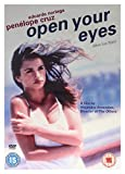 Open Your Eyes [Reino Unido] [DVD]
