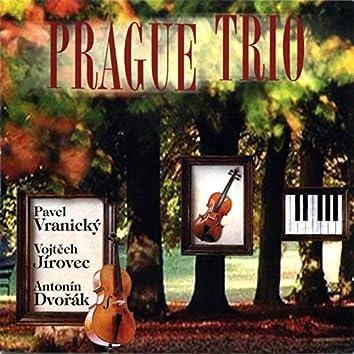 Prague Trio