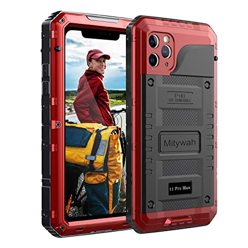 iphone 11 liverpool fabricante Mitywah