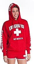 Best lifeguard hoodie key west Reviews