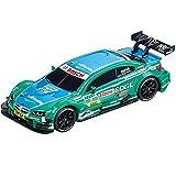 Carrera Digital 143 – DTM Speed Challenge - 6