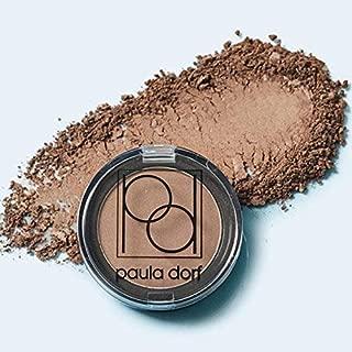 Paula Dorf Bora Bora Bronzer 2.1g