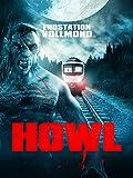 Howl [dt./OV]