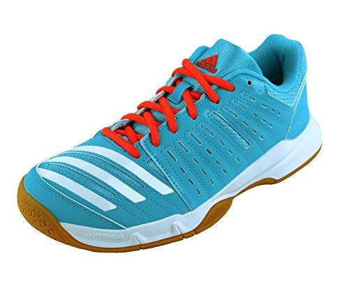 Adidas Essence Women's Indoor Court Shoes
