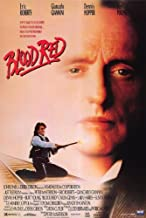 Best blood red eric roberts Reviews