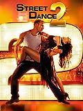 Street Dance 2