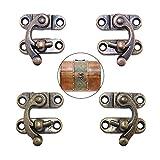Bronze Haken Eisen Design...