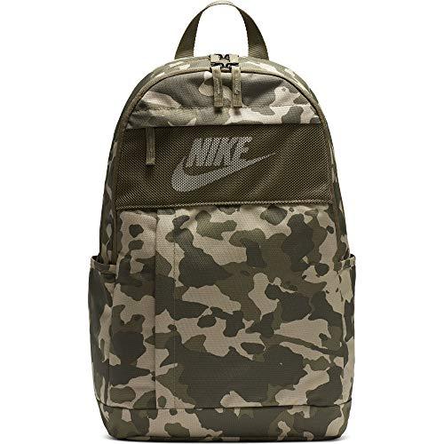 Nike Nk Elmntl Bkpk - 2.0 AOP