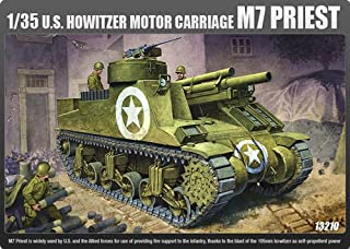 Best m7 priest model Reviews