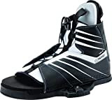 CWB Connelly Hale Wakeboard Bindings, One Size Fits Most