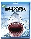 Great White Shark - A Living Legend [Edizione: Stati Uniti] [USA] [Blu-ray]
