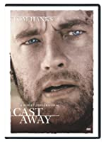 Cast Away (Widescreen Edition)