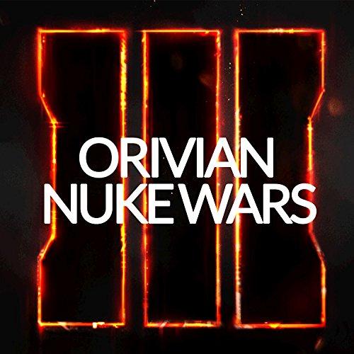 Call of Duty Black Ops 3 (Nuke Wars)