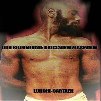 Don Killuminati: Briccview 2 Lakeview