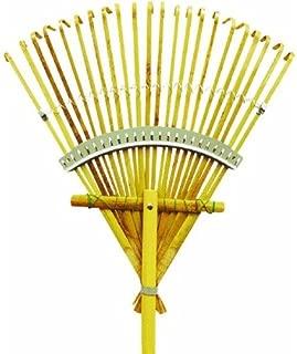 Do it Best GS 700502 Bamboo Rake, 24