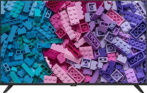 TV GRAETZ 49