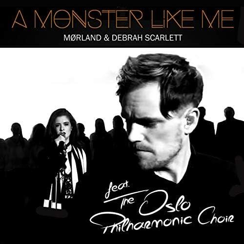 Mørland feat. Debrah Scarlett & The Oslo Philharminic Choir
