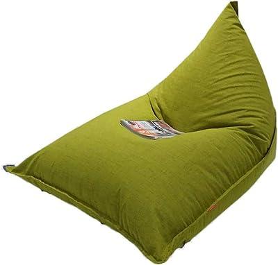 Amazon.com: El abrazo completo cama y tumbona (54