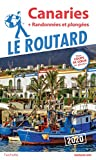 Guide du Routard Canaries